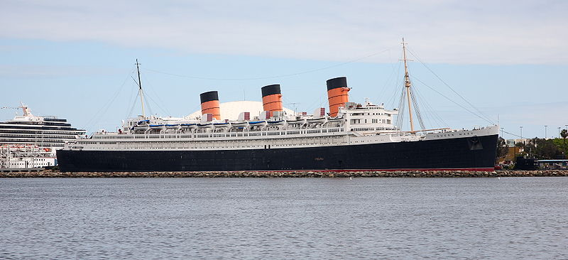 Fichier:Rms queen mary 2008.jpg