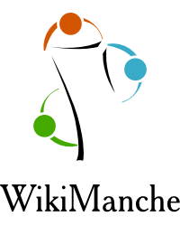 Logo wikimanche lo4.png