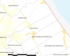 Map commune FR insee code 50191.png