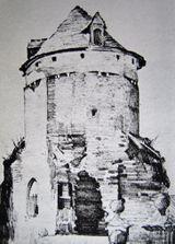 Le Mesnil-au-Val — Wikimanche