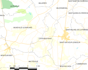 Map commune FR insee code 50438.png