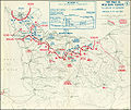 The capture of Cherbourg - Complete map.jpg