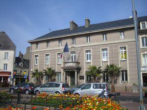rencontre gay oran algerie à Cherbourg en Cotentin