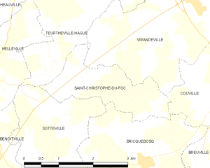 Map commune FR insee code 50454.png
