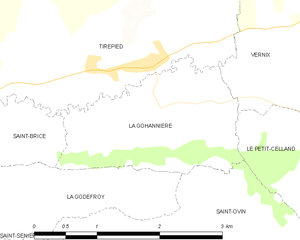 Map commune FR insee code 50206.png