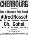 Rossel-fetes-1912.png