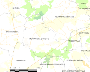 Map commune FR insee code 50335.png