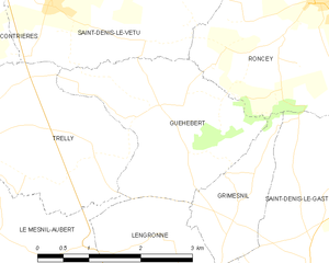 Map commune FR insee code 50223.png