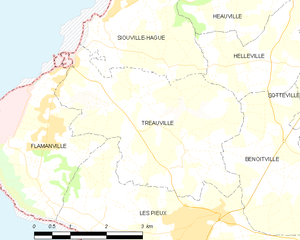 Map commune FR insee code 50604.png