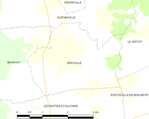 Map commune FR insee code 50572.png