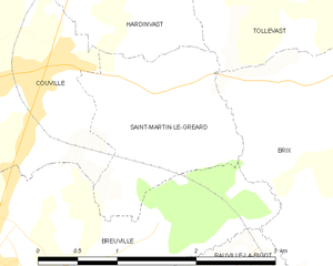 Map commune FR insee code 50519.png