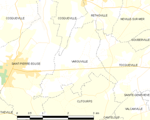 Map commune FR insee code 50618.png