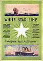 WhiteStarLine-aff1.jpg