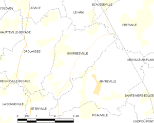 Map commune FR insee code 50212.png