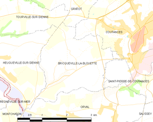 Map commune FR insee code 50084.png