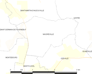 Map commune FR insee code 50621.png