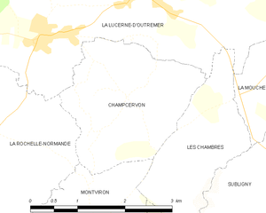 Map commune FR insee code 50115.png