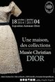 Dior-expo-aff-2014.jpg