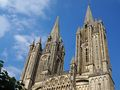 Coutances-cathedrale-4.JPG