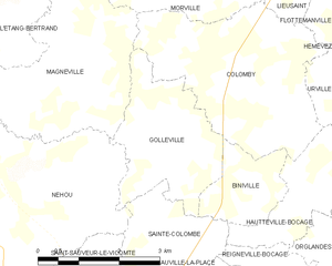 Map commune FR insee code 50207.png
