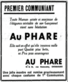 Auphare-pub-1939-05-25.png
