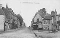 Avranches place-Angot.jpg