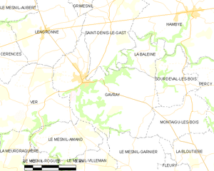 Map commune FR insee code 50197.png