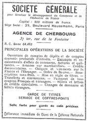 Societe - Bureau de change cherbourg ...