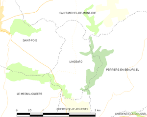 Map commune FR insee code 50271.png