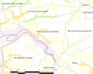 Map commune FR insee code 50243.png