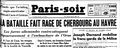 ParisSoir-1944-06-09.jpg