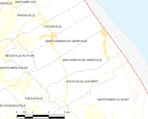 Map commune FR insee code 50517.png
