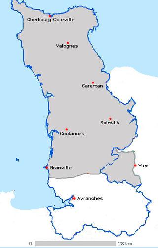 region-du-cotentin