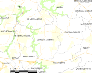 Map commune FR insee code 50326.png