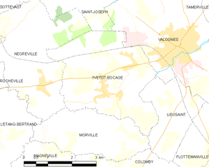 Map commune FR insee code 50648.png