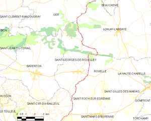 Map commune FR insee code 50474.png