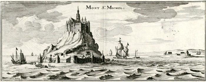 http://www.wikimanche.fr/images/thumb/b/b9/Mont_Saint-Michel,_M._Merian,_1657.jpg/700px-Mont_Saint-Michel,_M._Merian,_1657.jpg
