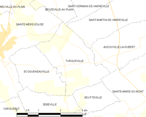 Map commune FR insee code 50609.png