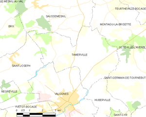Map commune FR insee code 50588.png