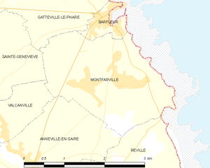 Map commune FR insee code 50342.png