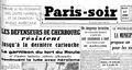 ParisSoir-1944-06-27.jpg