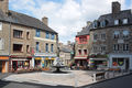 Avranches place st gervais2.jpg