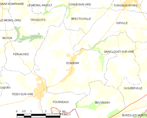 Map commune FR insee code 50164.png
