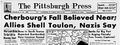 PittsburghPress--1944-06-11.jpg